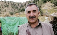 Karayılan Afrin'den Haseke'ye kaçtı