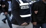 Mardin merkezli FETÖ operasyonunda 23 asker tutuklandı