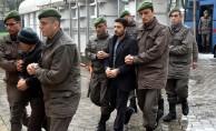 Samsun'daki FETÖ/PYD davasında karar