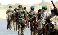 Trump'ın 'çekiliyoruz' mesajına YPG'den ilk tepki