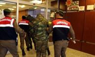 Yunan ve Rum basınından skandal algı operasyonu