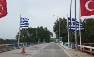 Yunanistan'da 2 Alman gazeteci gözaltına alındı