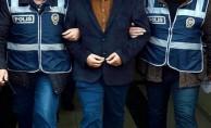 13 ilde FETÖ operasyonu: 17 gözaltı