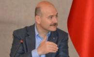 Bakan Soylu'dan 1 Mayıs açıklaması