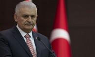 Başbakan'dan Yunanistan'a kritik uyarı!