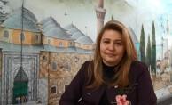 Bursa'da AK Parti milletvekili adına para topladılar