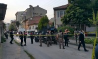 Bursa'da eşinin başkasıyla birlikte olduğunu iddia etti, kayınpederini öldürdü!
