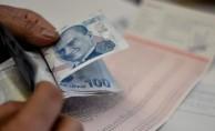 Bursa'da ilginç olay! Çaldığı altınların parasını havaleyle ödedi
