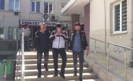 Bursa'da şok operasyon!