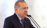"""""""Suriye'nin bilek güreşine çevrilmesinden rahatsızız"""""""