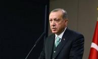 Cumhurbaşkanı Erdoğan'dan bedelli askerlik açıklaması...