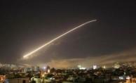Gece yarısı flaş iddia! ABD'den Suriye'ye...