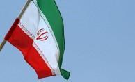 İran'dan ilk açıklama!