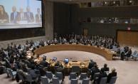 Rusya'dan BMGK'ye ABD'yi kınama talebi