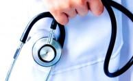 Sağlık Bakanlığı'ndan yeni uygulama!Aile hekimine giden para vermeyecek