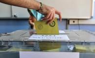 Seçimin teknolojik altyapısı 24 Haziran'a hazır