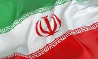 Trump'a bir cevap da İran'dan!