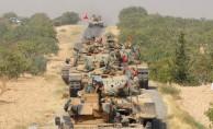 TSK İdlib'de yeni gözlem noktası kuracak