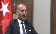 'Türkiye Medya Platformu' Toplantısı gerçekleştirildi