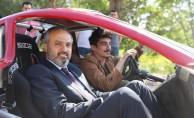 Bursa'da Üniversiteliler elektrikli otomobil üretti