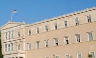 Yunanistan'da skandal FETÖ kararı
