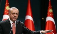 Ak Parti Erdoğaniçin toplanıyor
