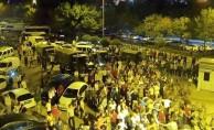 AK Parti'yi işgal davasında karar!