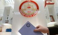 'Cumhur İttifakı' protokolü YSK'ya teslim edildi