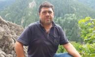 Emniyet müdür yardımcısının kardeşi evinde ölü bulundu
