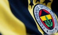 Fenerbahçe'de Ozan Tufan şoku