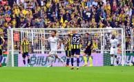 """Furkan Soyalp: """"İnşallah bu gol güzel bir başlangıç olur"""""""