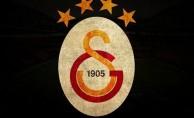Galatasaray'dan transfer!