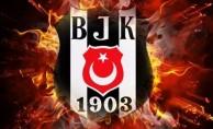 İşte Beşiktaş'a gelecek ceza!