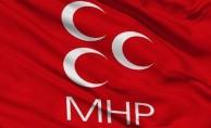 MHP'den İYİ Parti'ye saldırı açıklaması