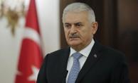 Başbakan Yıldırım açıkladı! Türk askeri konuşlandı