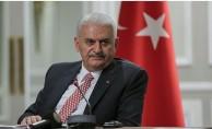 Başbakan Yıldırım'dan bedelli askerlikle ilgili yeni açıklama