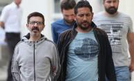 FETÖ'nün 'asker imamı' sahte kimliğini 2 bin liraya yaptırmış