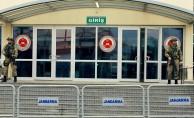 Hadımköy'deki olaylara ilişkin davada 9 sanığa müebbet
