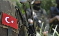 Şırnak'ta hain saldırı! Şehidimiz var