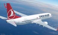 Türkiye'nin en değerli markası Türk Hava Yolları oldu