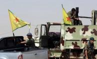 YPG/PKK çekilme propagandasına rağmen hala Mübiç'te