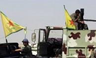 YPG/PKK'dan rüşvet taktiği