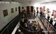 Jandarma Okullar Komutanlığı davasında 31 sanığa ağırlaştırılmış müebbet