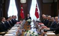 Savunmada Türkiye'yi şaha kaldıracak projeler .