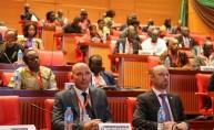 ECOWAS ülkeleri güvenlik ve insan hakları konularını görüştü