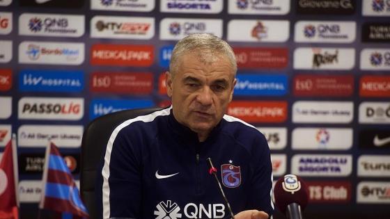 'Türkiye Kupası maçları sürprizlerle dolu olur'