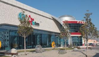 Bursa Bilim ve Teknoloji Merkezi 3. yaşını kutluyor