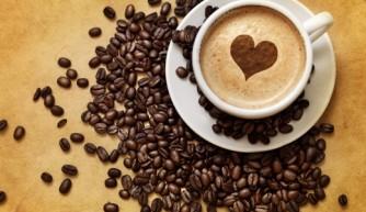 Kahvenin insanlarda etkileri ve yararları