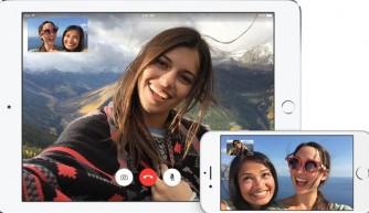 Apple iOS 11 sürümünde değişikliğe gidiyor