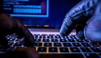 Dikkat! Hackerlar yeni yöntem buldu